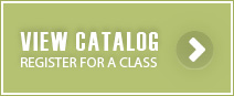 View Catalog - Register for a Course