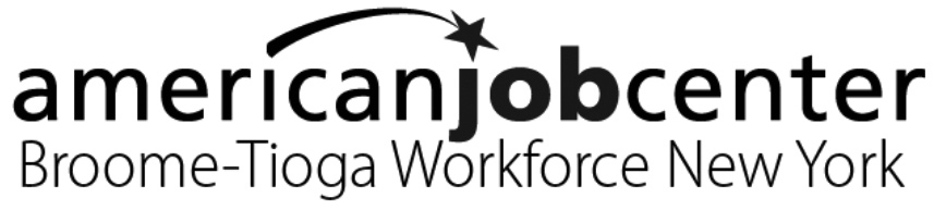 American Job Center Broome Tioga Workforce New York