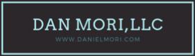 Dan Mori, LLC
