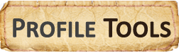 Profile Tools Link